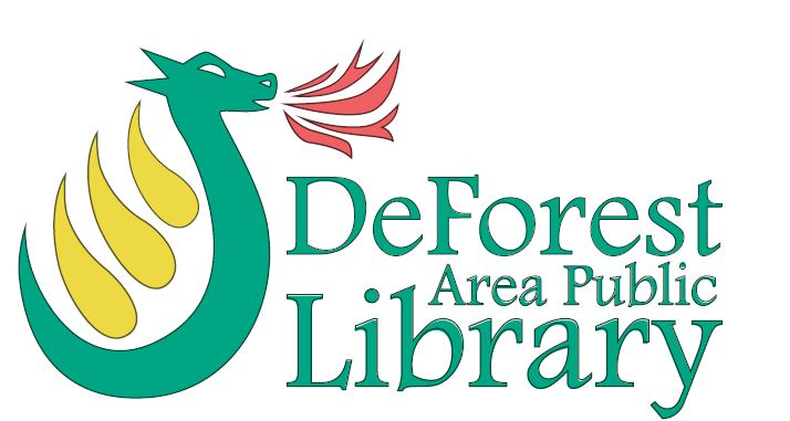 Library-Large-new-color-dragon.JPG