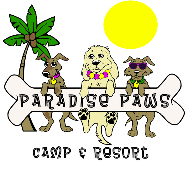 Paradise-Paws.png