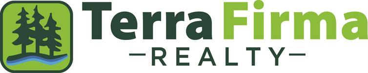Terra_Firma_Realty_Logo.jpg