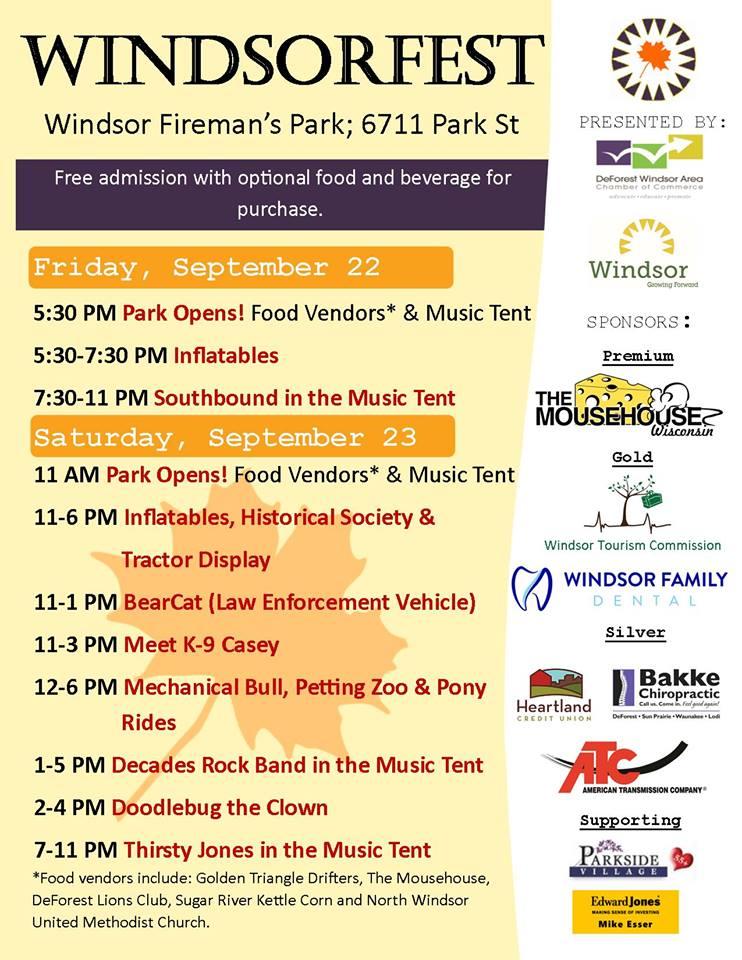 Windsorfest-poster.jpg