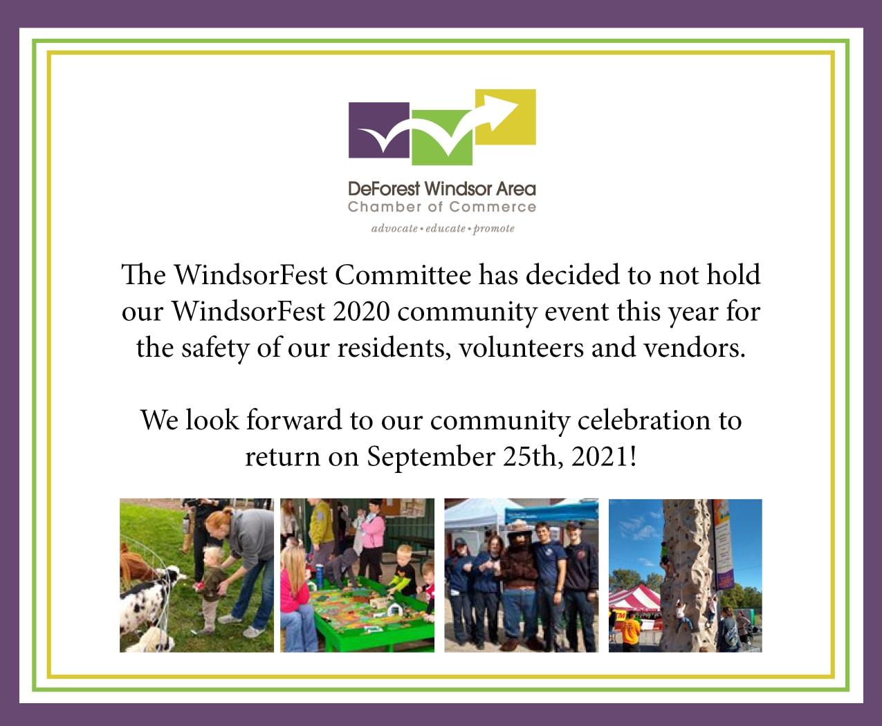 Windsorfest-w1275.jpg