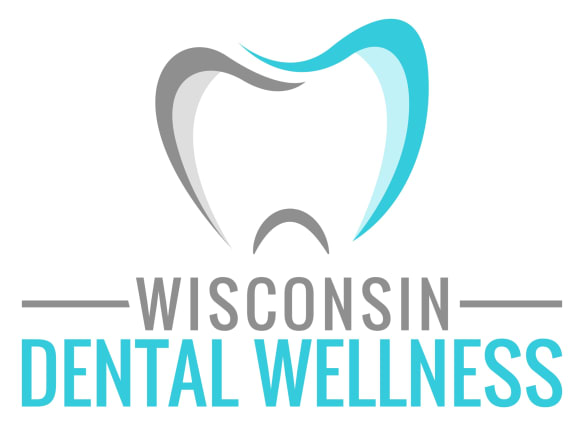 Wisconsin-Dental-Wellness-01-w2339-w584.jpg