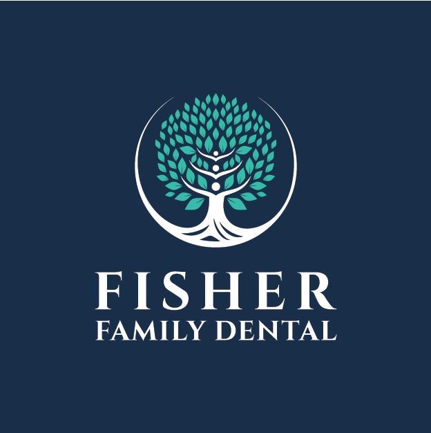 fisher-logo-v-rgb-page-001.jpg
