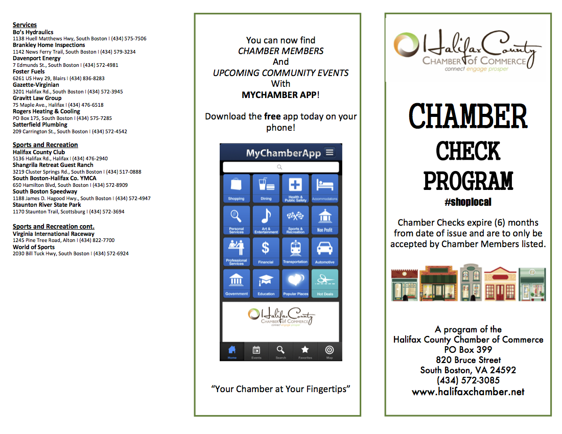 Chamber-Check-Locations-pg-2-12.5-2-(dragged).png