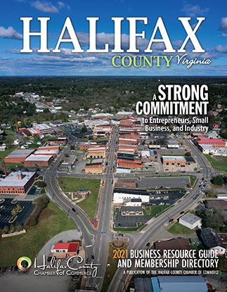 Halifax-VA-Cover-2021.jpg
