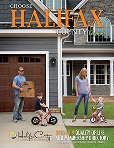 Halifax-VA-Cover-2018.jpg