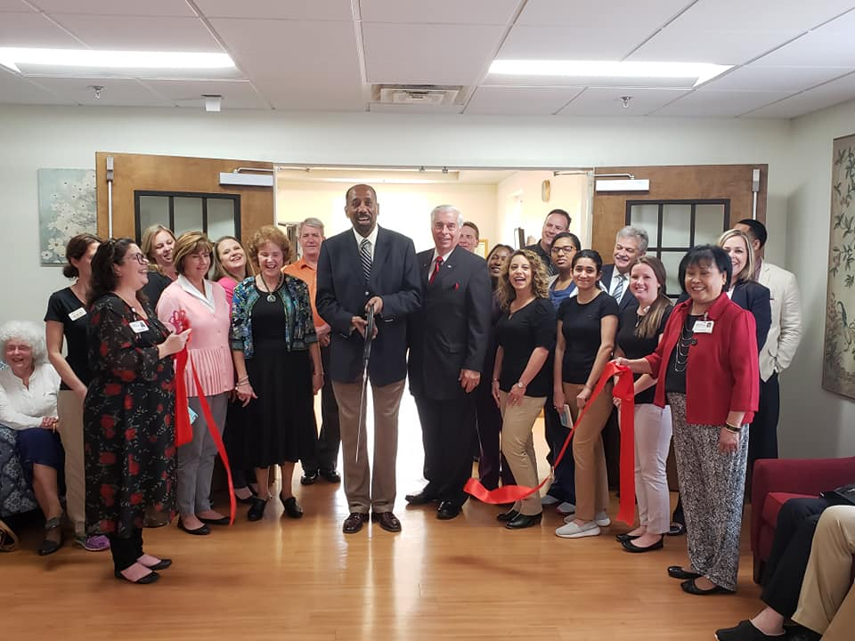 BHill-Rehab-Ribbon-Cutting-2019.jpg