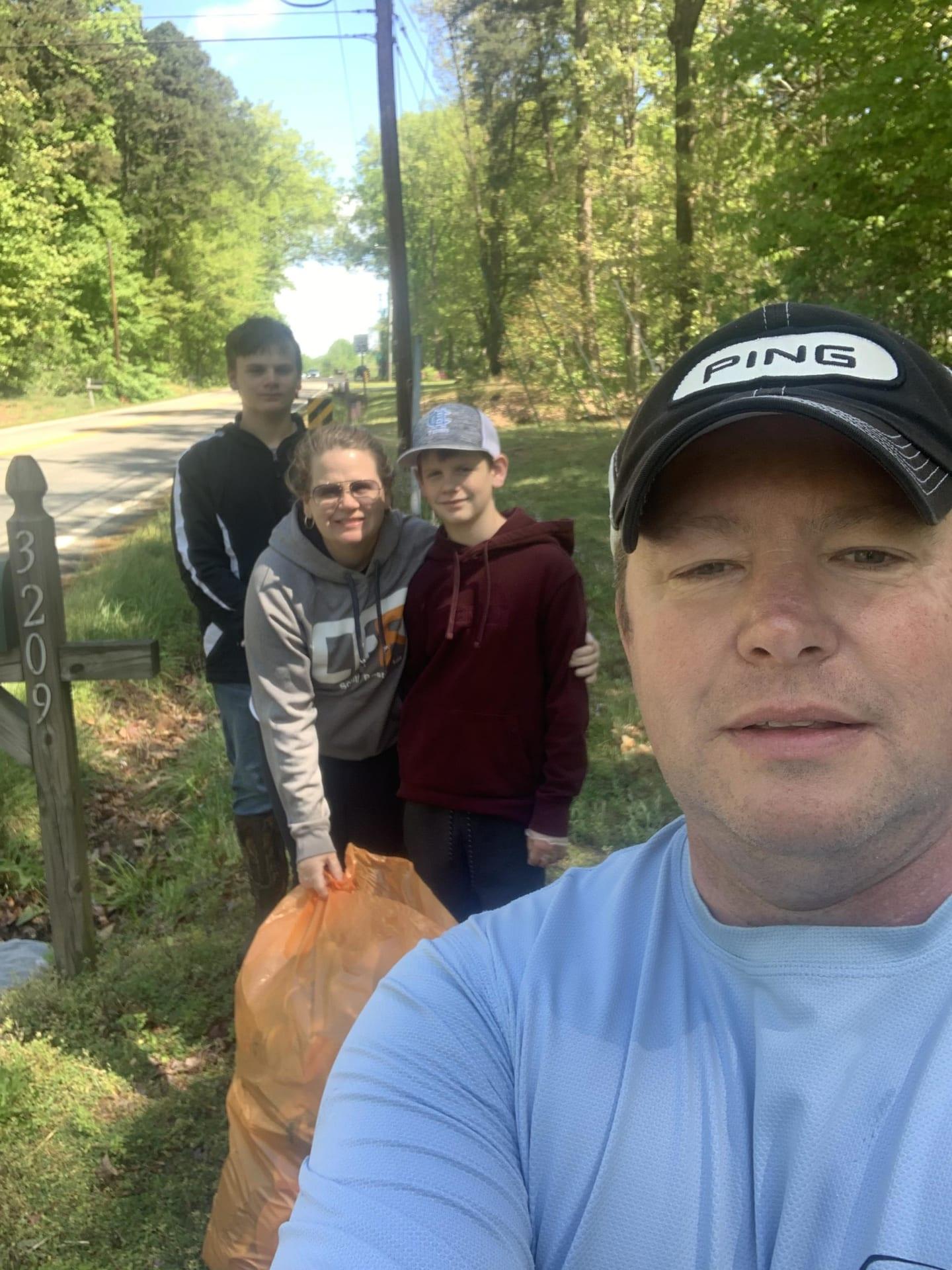 McCormick-Family-w1440.jpg