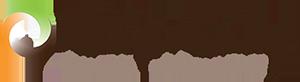 HCCCr-logo-wo-tagline-200.png