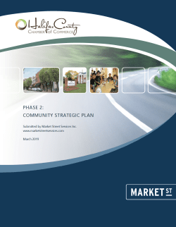 Strategic-Plan-Cover-w250.png