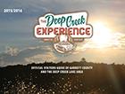 DeepCreek0313-Coverfinal_finalslider2.jpg