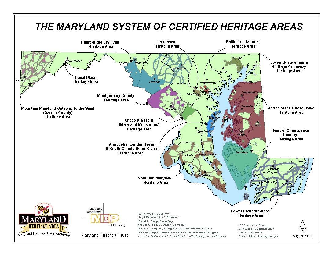 Maryland-Heritage-Areas-Map---13.jpg