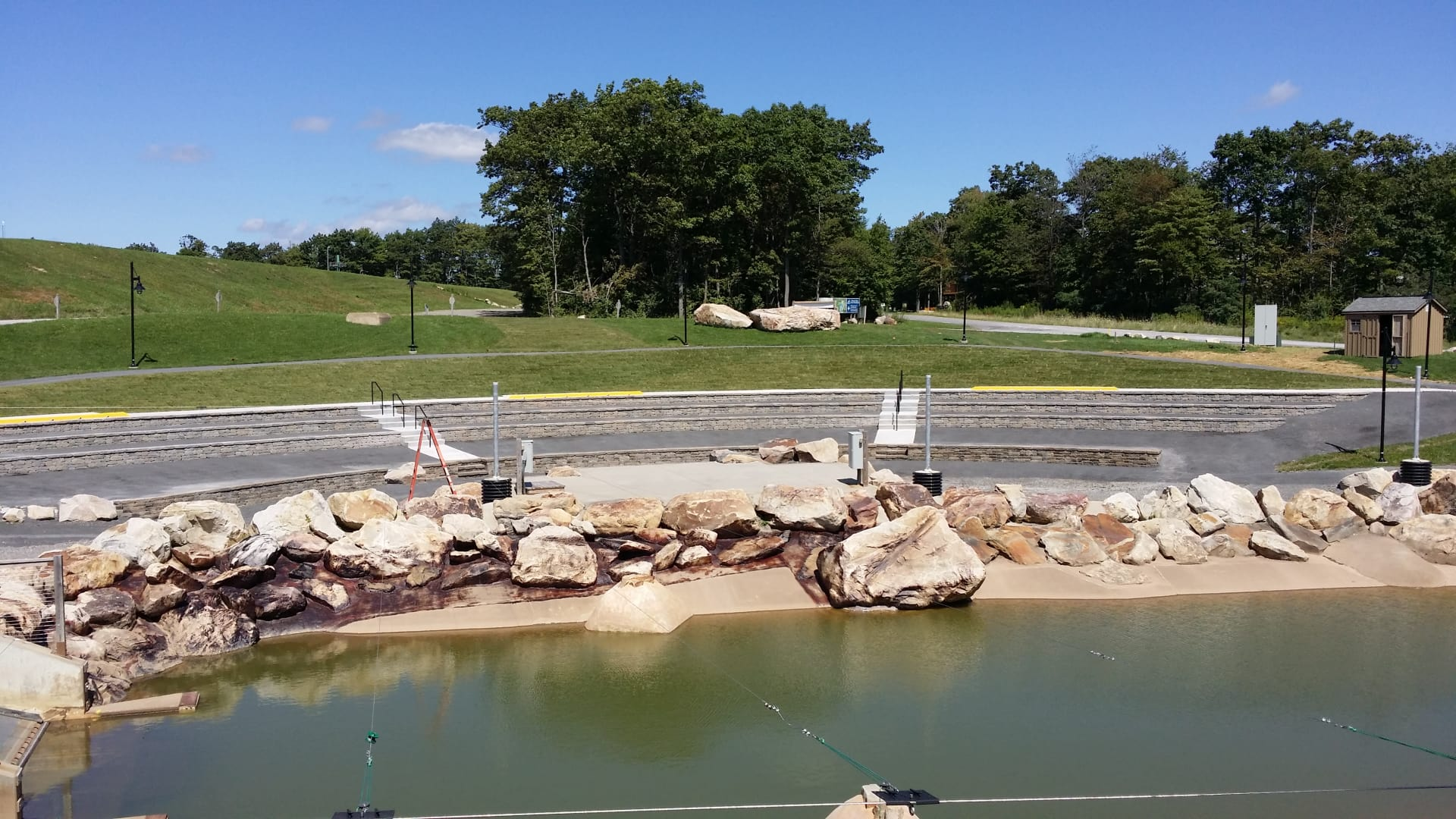 ASCI_Infrastructure_Improvements_Amphitheater_Photo_C_Sharon_2014_08_28-w1920.jpg