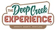 deepcreekexperience-footer.jpg