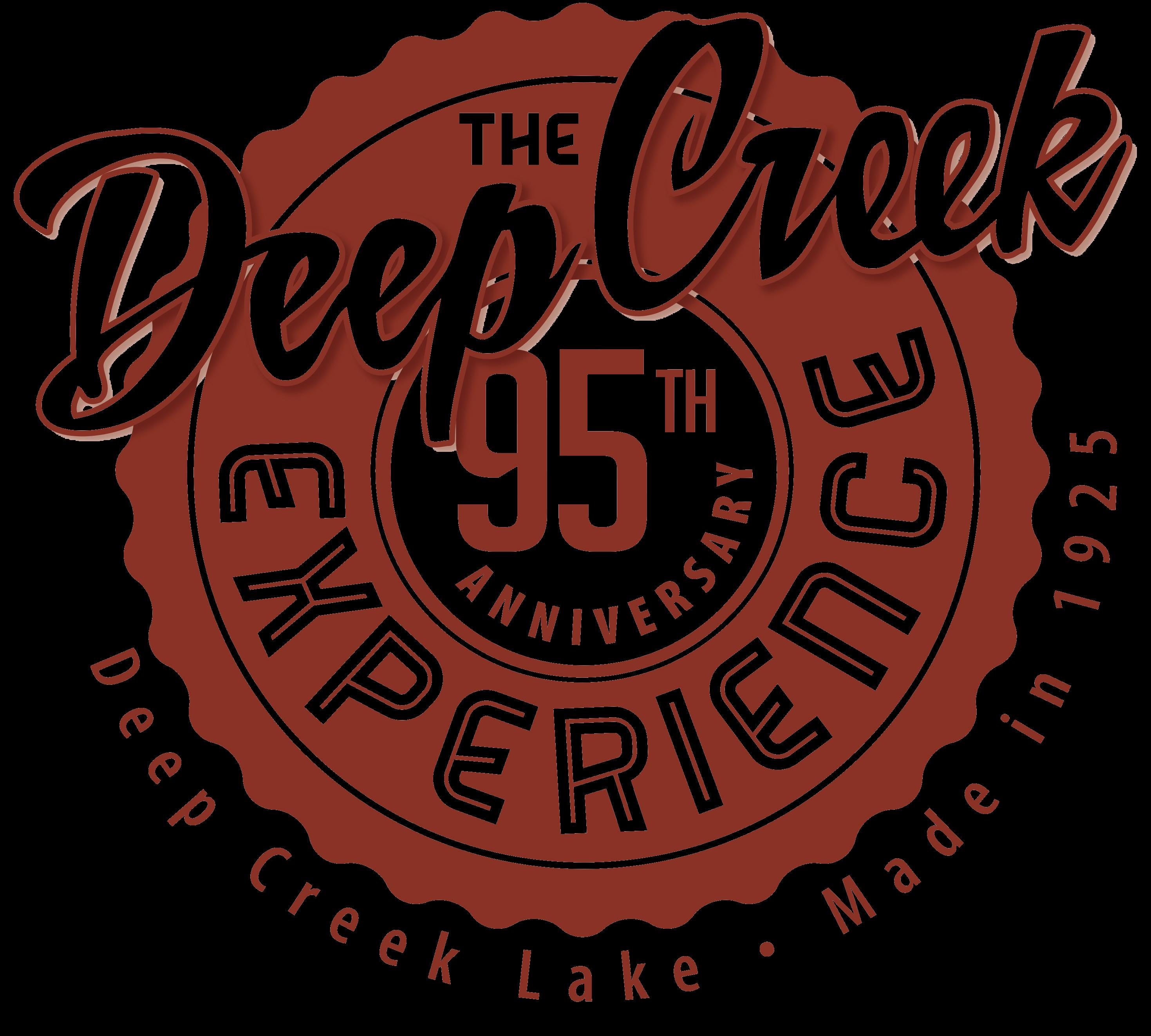 95th Anniversary of Deep Creek Lake