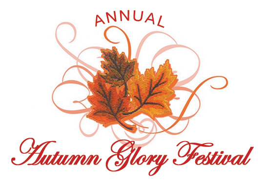 Annual_AGF_Logo.jpg