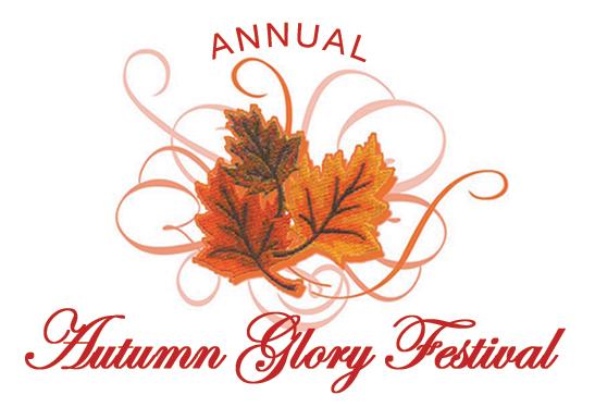 Annual_AGF_Logo.jpg