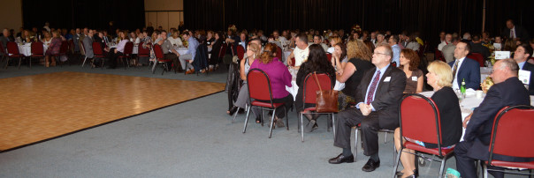 Annual_Dinner_Crowd_1.JPG-w604.jpg