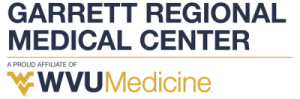 Garrett Regional Medical Center A Proud Affiliate of WVU Medicine