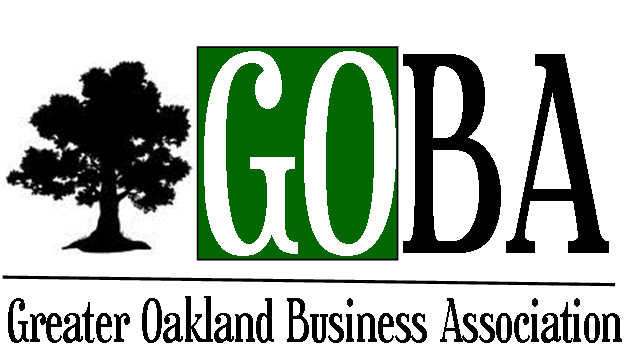 52nd Annual Autumn Glory Festival - Garrett County Chamber