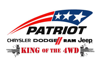 Patriot-Logo.jpg