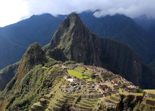 Machu-Picchu_3290-w525.jpg