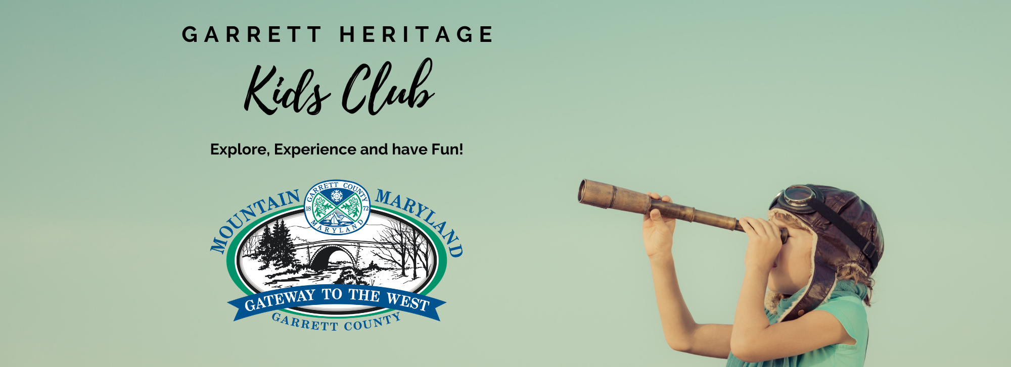 Garrett-Heritage-Kids-Club-Banner-(2).png