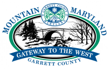 Mountain Maryland Gateway to the West Heritage Area