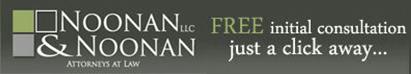 Noonan & Noonan, LLC