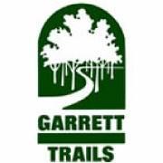 Garrett-Trails-.jpg