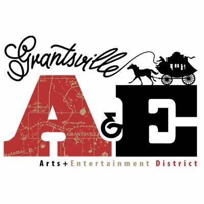 Grantsville-AandE.jpg