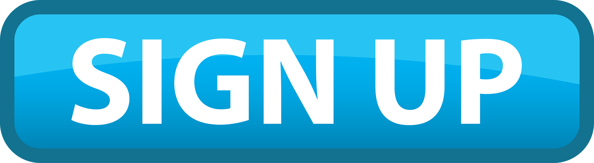 sign-up-1922238_1920.png