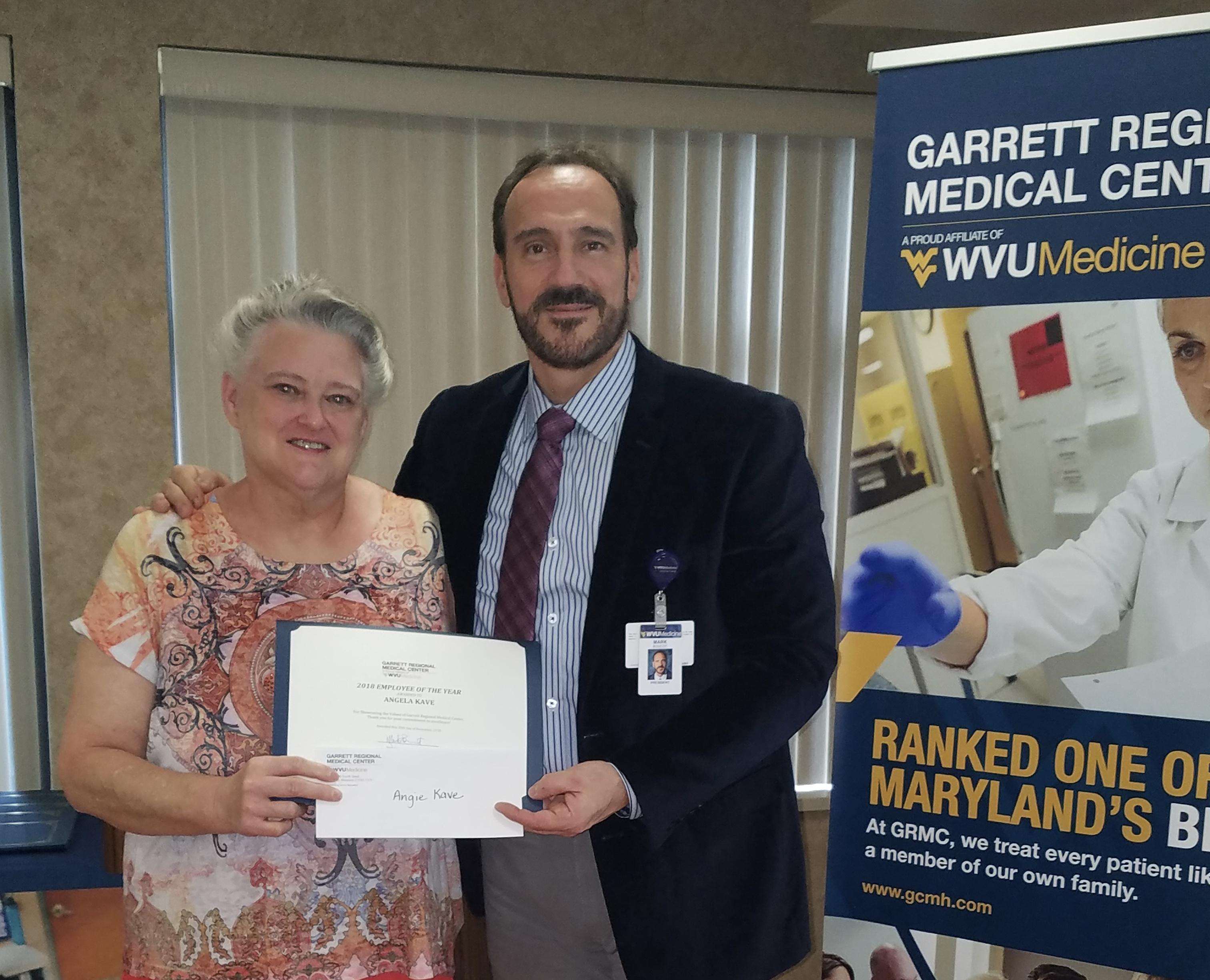 Member News - Garrett County Chamber of Commerce, MD
