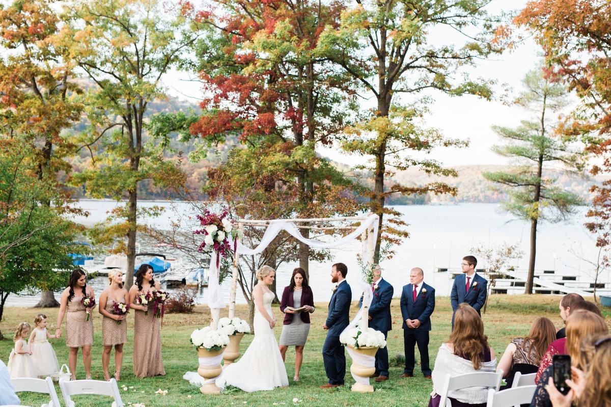 alexandra-carl-ceremony040-w3600.jpg
