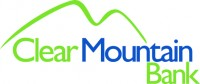 Clear Mountain Bank