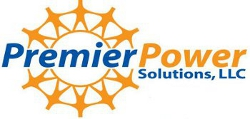 Premier Power Solutions