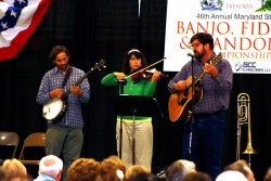 banjofiddle.jpg