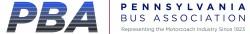 Pennsylvania Bus Association Logo