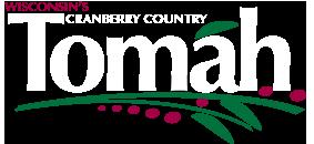 tomah-logo.png