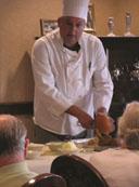 Avalon Square Presbyterian Homes of WI - Chef