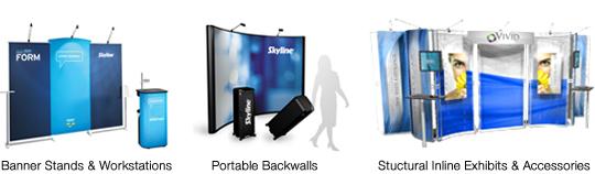 Skyline Product