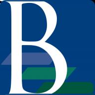 WCBizAlliance