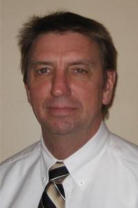 Dr. Steve Nehs