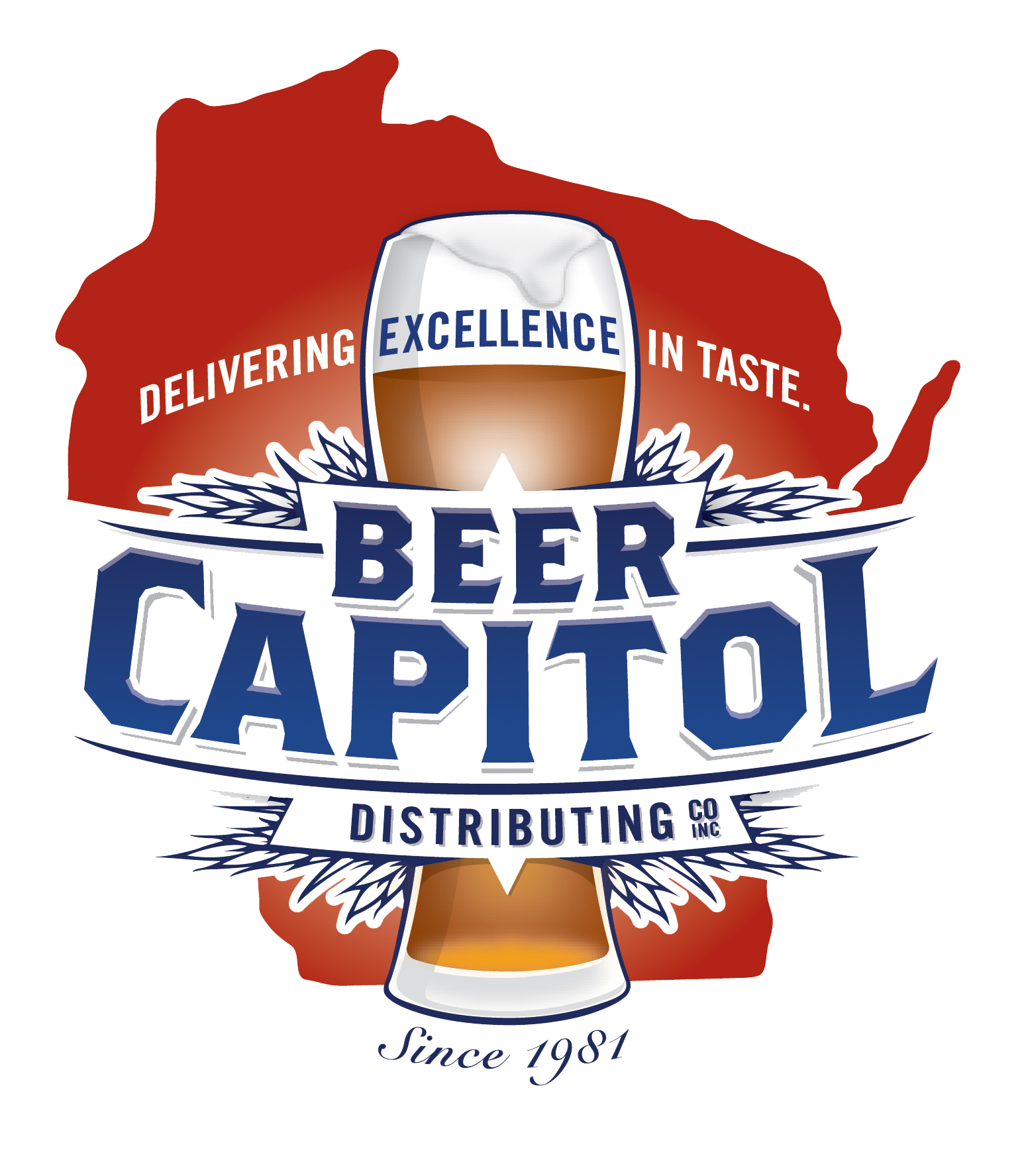 Beer Capitol Distributing LLC