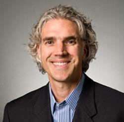 Craig Schiefelbein