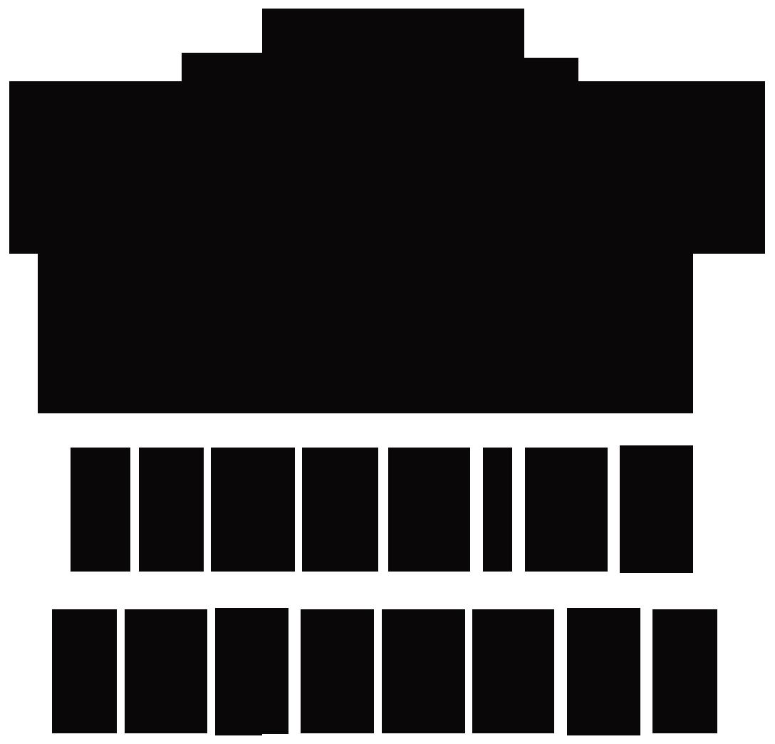 Learning Exchange logo
