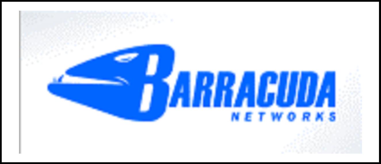 Barracuda_DigicorpPartner