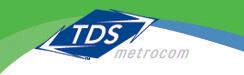 TDS_DigicorpPartner