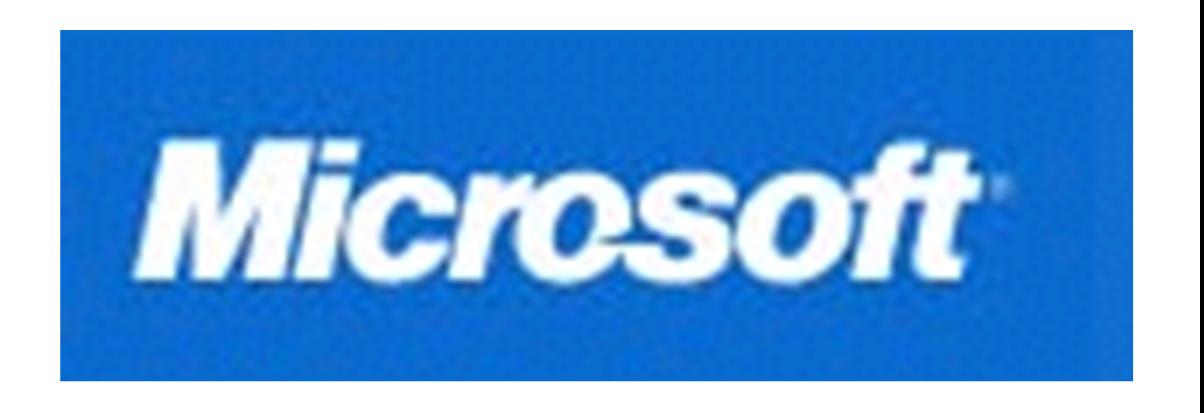 Microsoft_DigicorpPartner