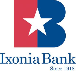 IxoniaBank_logo